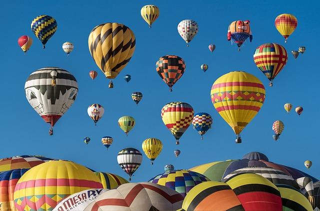 horkovzdušné balóny.jpg