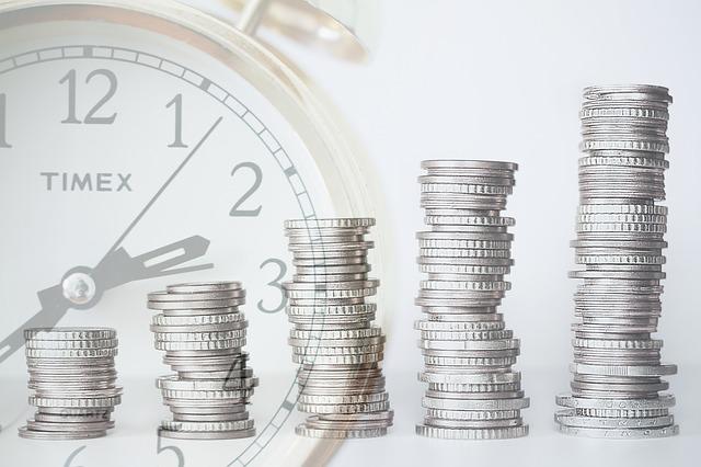 hodiny a mince.jpg