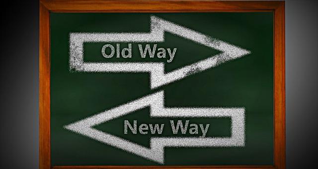 stará a nová cesta.jpg