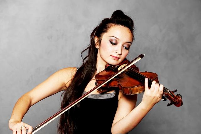 solo houslistka.jpg