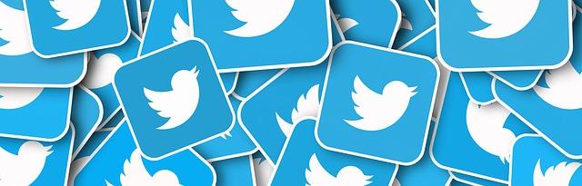 ikony twitteru