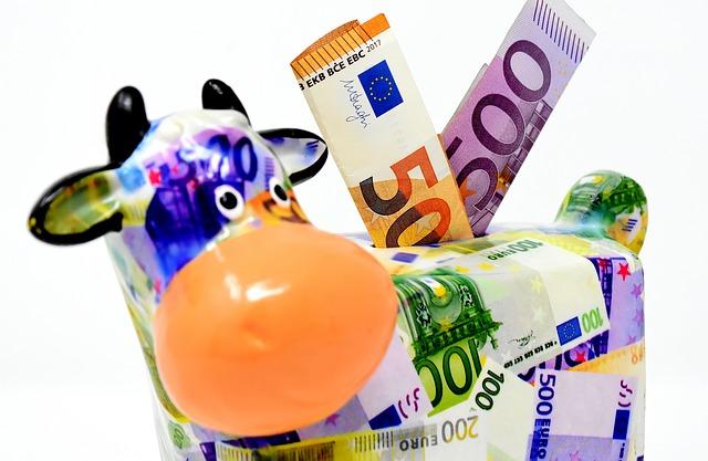 piggy-bank-3131032_640